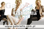Gabriella billboard 01